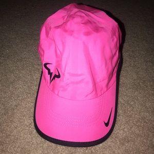Nike Dri-Fit Featherlight Tennis hat